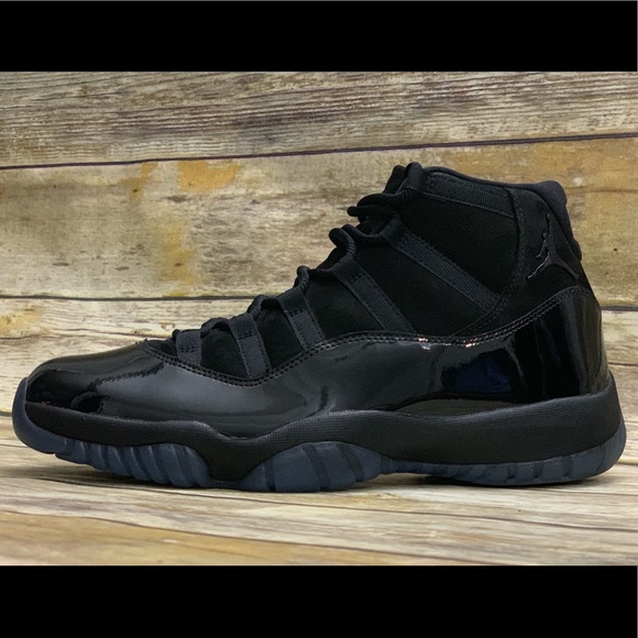 Jordan Other - Air Jordan 11 Retro  Cap and Gown  7100853ac